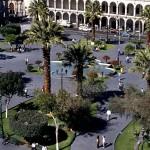 inkaico-plaza-de-armas-arequipa1