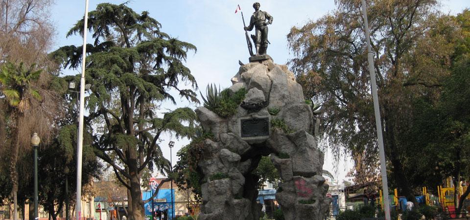 inkaico-plaza-yungay