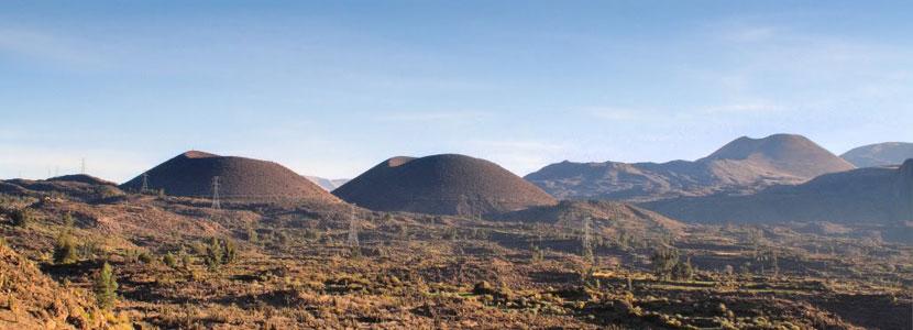 inkaico-valle-de-los-volcanes