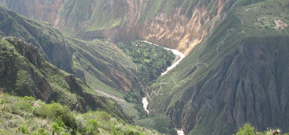 inkaico-valle-del-colca