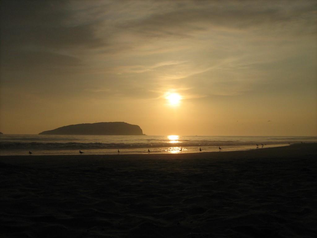 isla_pachacamac