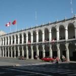 plaza-de-arequipa