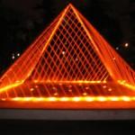 triangulo-agua
