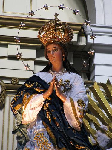 virgen-inmaculada