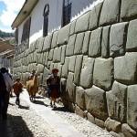 Calle_Piedra