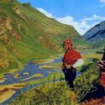 El-Valle-Sagrado-de-los-Incas