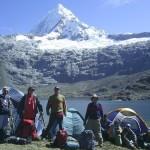campamento-huaguruncho