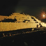 caral4