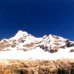 cerro-pasco