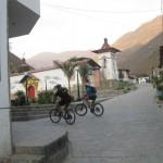 ciclismo-en-antioquia