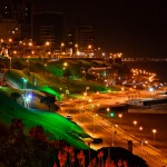 costa-verde-noche