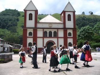 danza-festival