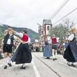festival-austro-alemanes