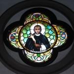 iglesia-matriz-San_Martín_de_Porres