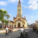 iglesia-matriz-de-iquitos