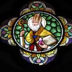 iglesia-matriz-papa