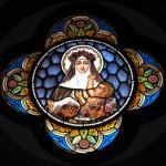 iglesia-matriz-santa-rosa