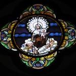 iglesia-matriz-virgen