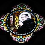 iglesia-matriz_Esteban_Bellesini