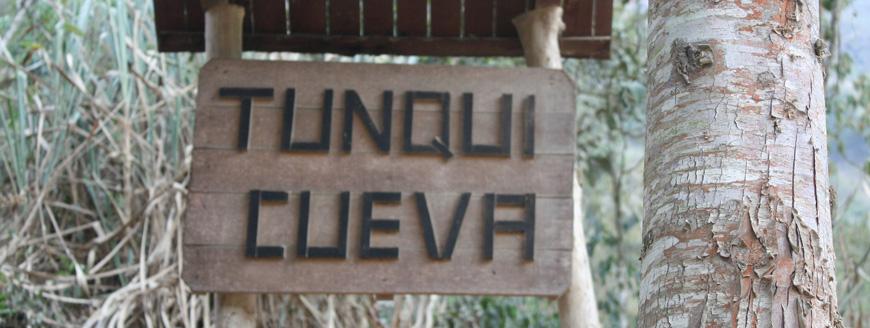inkaico-cueva.tunqui