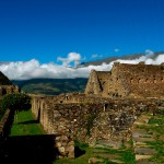 inkaico-cuzco-choquequirao-1