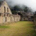 inkaico-cuzco-choquequirao