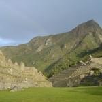 inkaico-cuzco-choquequirao-3