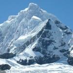 inkaico-nevado-Huaguruncho