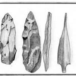 inkaico-periodo-litico-restos-hombre-paijan