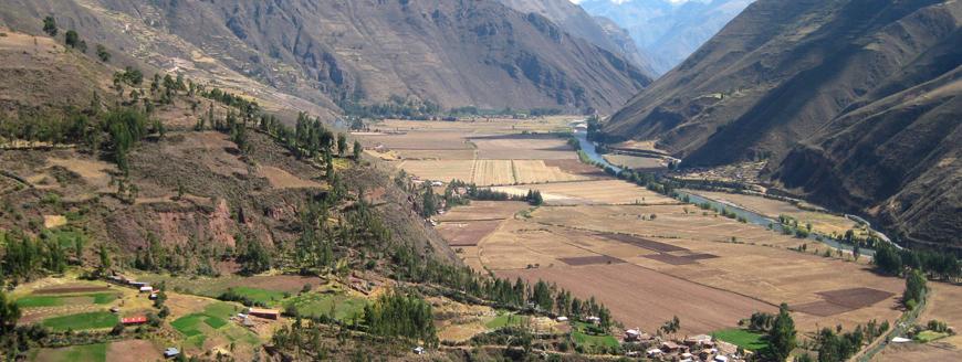 inkaico-valle-sagrado-de-los-incas