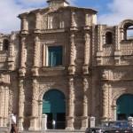 inkaico_templo-de-la-catedral