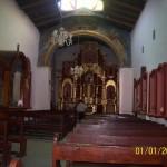 interior-iglesia-antioquia