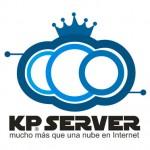 KP Server S.A.C