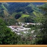 oxapampa-ciudad
