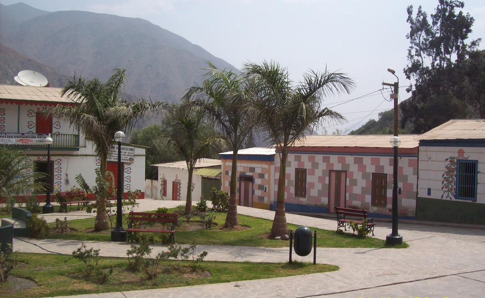 plaza-de-antioquia