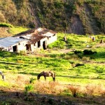 trekking-marachanca
