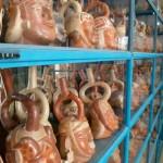 Ceramica-muse-rafael-larco-herrera