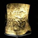 Cultura-museo-de-oro