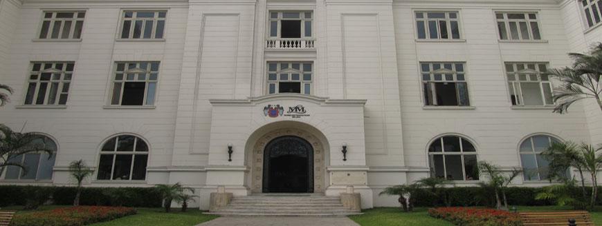 Inkaico-Museo-Metropolitano-de-Lima