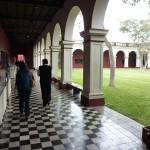 Interior-Museo-Arqueologico-Rafael-Larco-Herrera