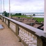 Iquitos_Malecon-Tarapaca