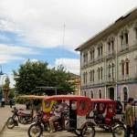 Iquitos_ciudad_Malecon