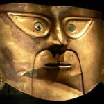 Mascara-museo-de-oro