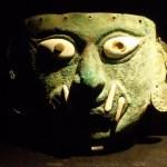 Museo-arqueologico-rafael-larco-herrera
