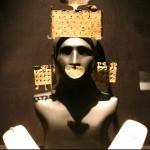 Museo-rafael-larco-herrera