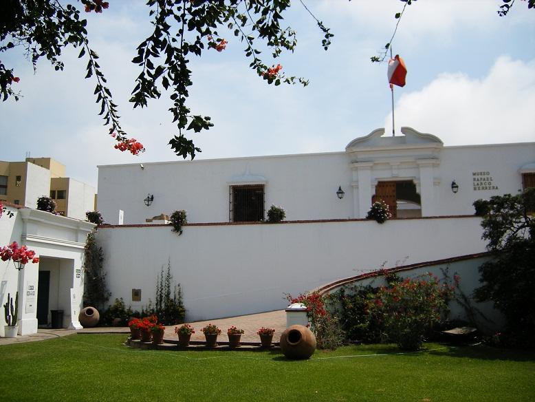 Portada-museo-arqueologico-rafael-larco-herrera