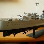 barco-de-guerra