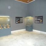 ceramica-museo-asmano
