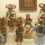 folklore-museo-de-la-nacion