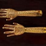 guantes-de-oro